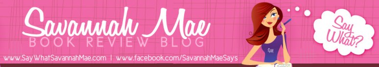 savannahmae-web-banner
