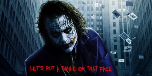 Joker-Dark-Knight-Twitter-Header-Banner