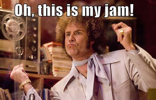 this-is-my-jam-ferrell
