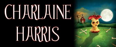 charlaine-harris