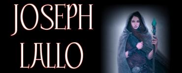 joseph-lallo