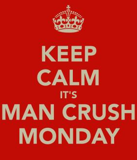 keep-calm-its-man-crush-monday