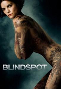 blindspot