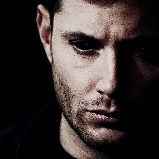 Dean Still 2