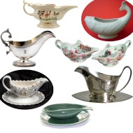 img-news-gravy-boats_123350790361