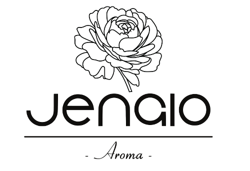 Jenalo. Your secret blossom garden
