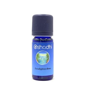 Oshadhi Essentail Oil - Eucalyptus dives