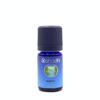 Oshadhi Essentail Oil - Fir (Noble Fir)