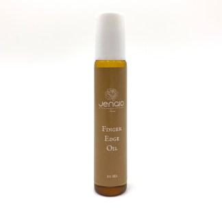 Jenalo Finger edge Oil