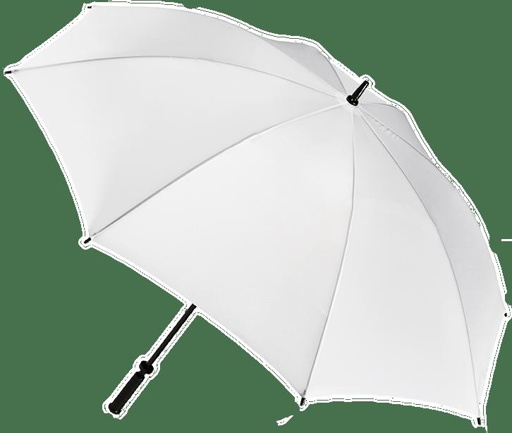 designer. coder. marketer. one umbrella