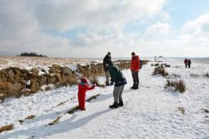 princetown-snow-010