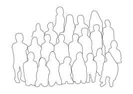 Week tegen pesten: niet alleen een opdracht voor de
