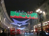london-christmas-lights-8