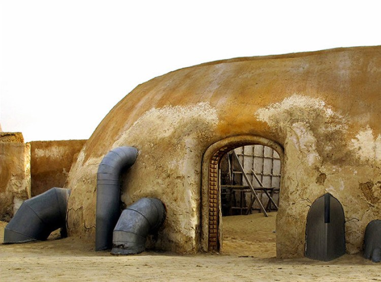 2-no-more-stars-abandoned-star-wars-movie-set-photographed-by-ra-di-martino