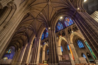 Washington.National.Cathedral.original.36448