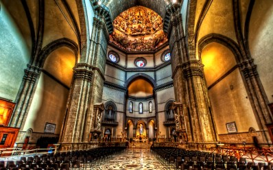the-inside-of-basilica-di-santa-maria-del-fiore-in-florence-tuscany-italy-1280x800-wide-wallpapers-net