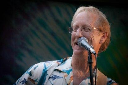 Craig Nelson - The Waybacks