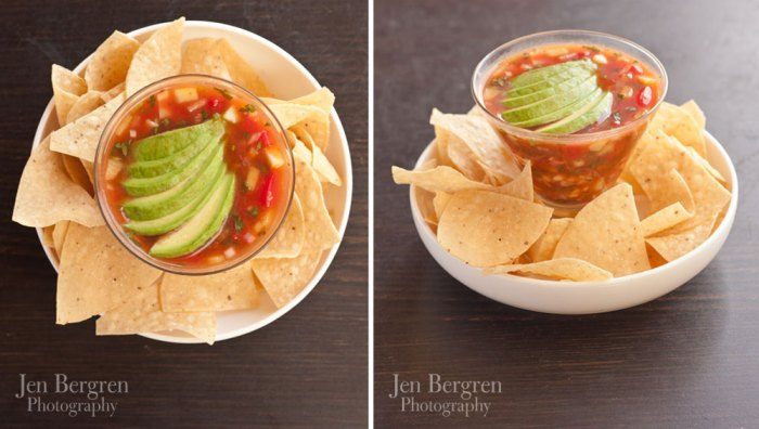brunchceviche_0859