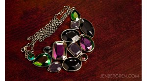 san diego product photographer jewelry