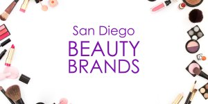 san diego beauty company skin care business