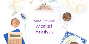 MBA market analysis