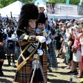 Arizona Highland Games