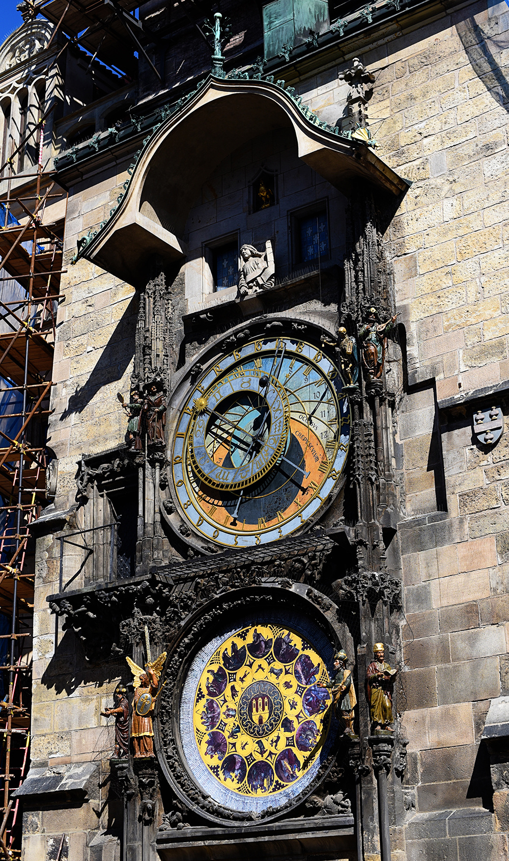 The Best of Prague in 48 Hours: a VERY detailed travelogue with travel tips and more