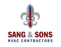 Logo Design  Nashville Graphic Designer | Franklin ...