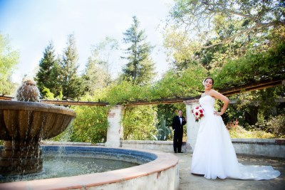 jen-castle-photography-wedding-photography-la-canada-los-angeles-california-photographer