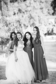 jen-castle-photography-wedding-photography-west-hills-los-angeles-california-photographer