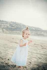 ©JenCastlePhotography Los Angeles and Orange County Family Portrait Session 0695