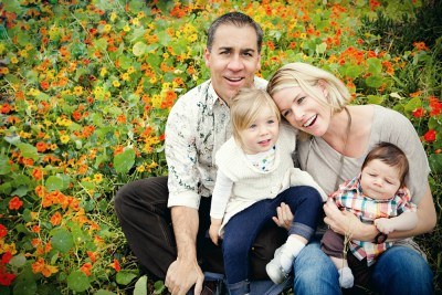 ©JenCastlePhotography Los Angeles and Orange County Family Portrait Session 0862