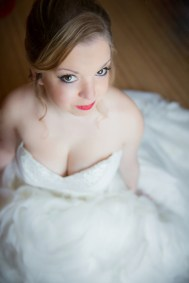 jen-castle-photography-wedding-photography-new-jersey-los-angeles-california-photographer