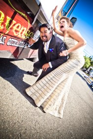 jen-castle-photography-wedding-photography-berkley-los-angeles-california-photographer