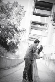 jen-castle-photography-pasadena-engagement-photos-los-angeles-photographer