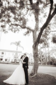 jen-castle-photography-wedding-photography-pasadena-los-angeles-california-photographer