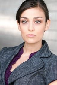headshots-losangeles-orangecounty-actor-headshots-women