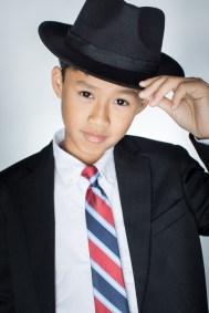 headshots-losangeles-orangecounty-actor-headshots-kids