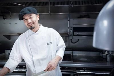 biopic-chaya-restaurant-head-chef-lifestyle-photography