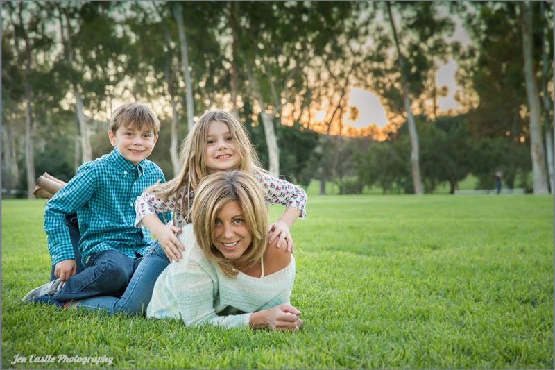 orange county family portraits, orange county, los angeles family photographer, photographer los angeles, family portrait photographer, family portraits