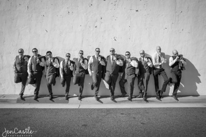 destination wedding photography, destination wedding photography san clemente, los angeles photographer, los angeles wedding photographer, wedding photographer los angeles, casino san clemente, the groomsmen