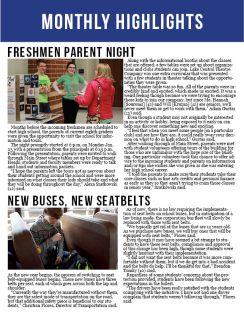 LCNewsletter4(monthly)