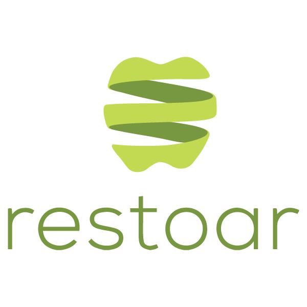 Restoar