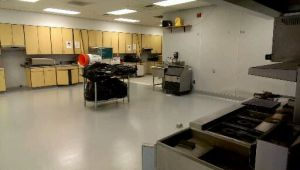 Invest in a Lasting Epoxy Floor Coating