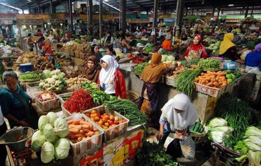 pasar-tradisional