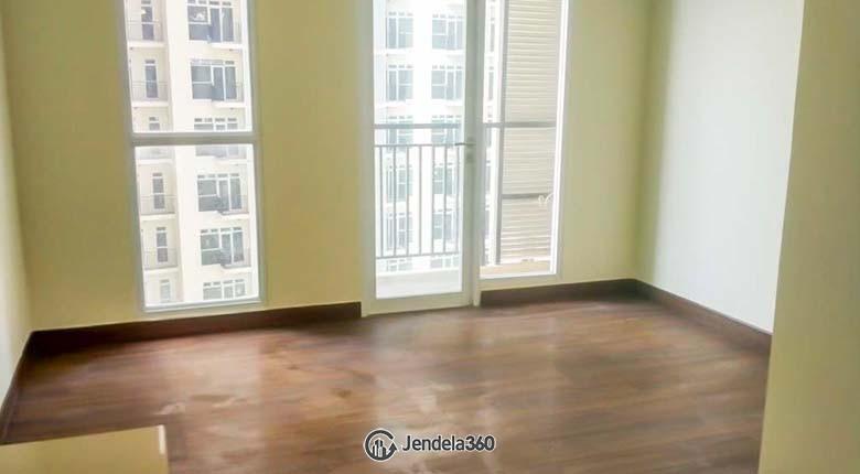 apartemen kosong dengan harga sewa murah