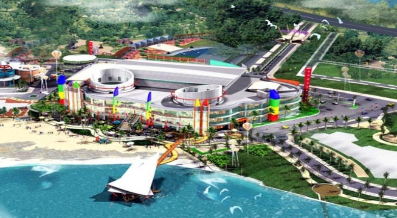 Rekomendasi 7 Mall Di Ancol Dengan Pilihan Belanja Terlengkap