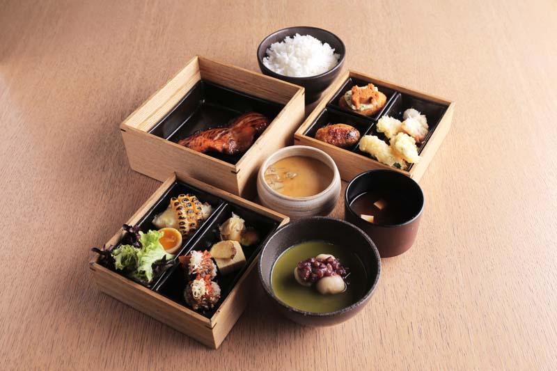 8 Restoran Jepang Di Jakarta Dengan Suasana Otentik