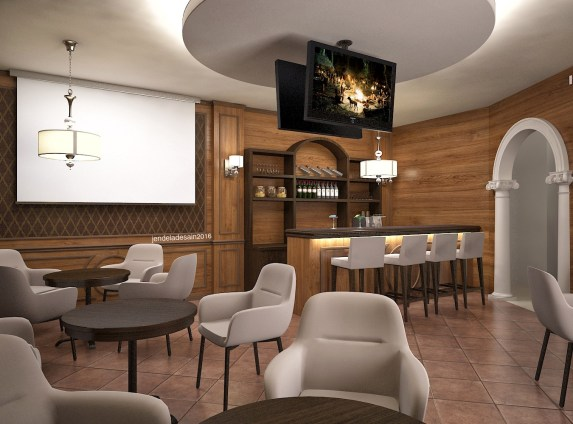 athena_lounge rev-2 (1)
