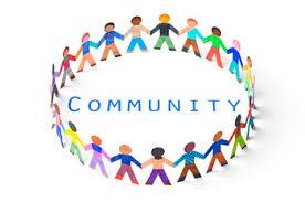 """Matrikulasi Materi #10 : """"Membangun Komunitas, Membangun Peradaban"""""""
